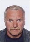 Kolovrat Zdeněk